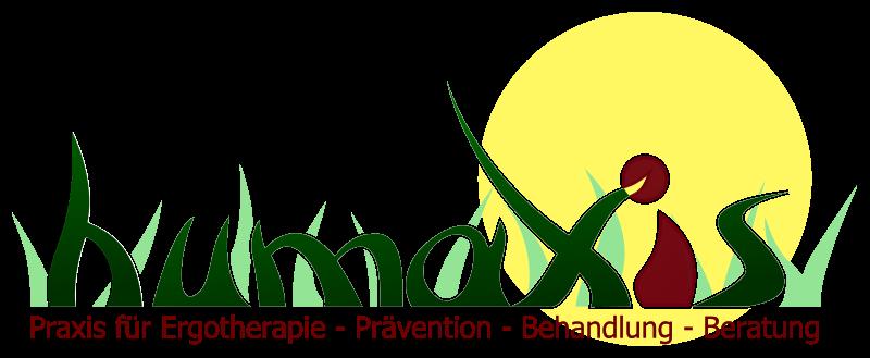 paraparese und paraplegie